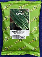 Семена Лука сорт Батун 0,5кг