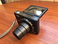 Фотоапарат Panasonic Lumix DMC-SZ10 Black, фото 1
