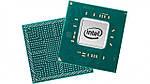 Компания Intel представила процессоры Pentium Silver и Celeron, построенные на архитектуре Gemini Lake.