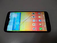 Мобильный телефон LG D802 №3877
