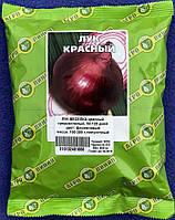 "Семена Лука красного ""Веселка""  0.5 кг  (78012789)"