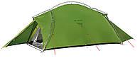 Палатка туристическая Vaude Mark L 3P green