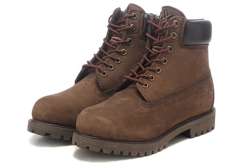 Мужские ботинки Timberland (иск.мех) - Интернет-магазин в Киеве 5661342f97e2a