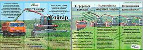 Український контент для сайту переробки органіки 4