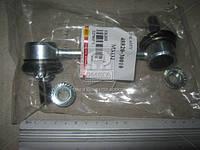 Стойка стабилизатора TOYOTA передний правый (производство RBI) (арт. T2786FR), AAHZX