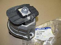 Опора двигателя (производство SsangYong) (арт. 2071009A00), AGHZX