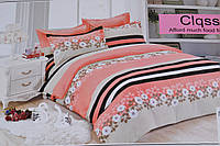 Двуспальное постельное на Молнии (Арт. MPK07-2/10) | 1 шт.