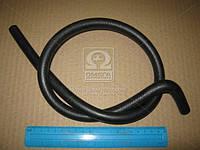 Патрубок системы охлаждения (расширительный бачек-дросель) DAEWOO LANOS(T100) (производство PMC) (арт. PXNMC-036), AAHZX