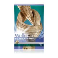 Нутрикомплекс для волос и ногтей 28507