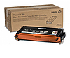 Тонер картридж Xerox PH6280 Black