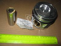 Поршень VAG 81,51 2,5TDI 1-2 цил (производство Mahle), AGHZX