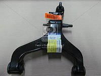Рычаг передний нижний левый (производство SsangYong) (арт. 4450109100), AGHZX