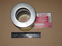 Элемент фильтра масляного МАЗ грубой очистки латунь (производство Автофильтр, г. Кострома), ABHZX