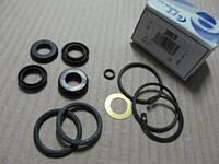 Ремкомплект, главный тормозной цилиндр D1644 (производство ERT), ABHZX