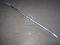 Лопатка монтажная (монтировка) L=875 мм (остроконечная) ЛМ-875