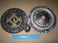 Сцепление RENAULT Megane 2.0 Petrol 7/1996->12/1996 (производство Valeo), AGHZX