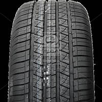Шина 235/50R18 97V GREEN-Max 4x4 HP (LingLong)