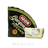Сыр Gorgonzola Piccante