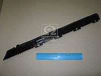 Кронштейн заднего бампера, правый (пр-во Toyota) 5215733010