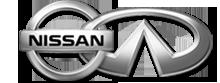 Nissan/Infiniti