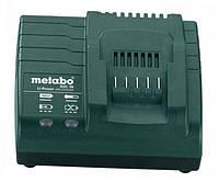 Зарядное устройство Metabo ASC 30-36