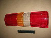 Стекло фонаря заднего ГАЗ 2705 прав. (пр-во Формула света)