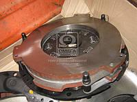 Кожух с дисками СМД-18 (производство ЧАЗ) (арт. А52.22.000СБ), AHHZX