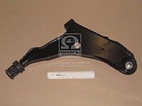 Рычаг подвески  HYUNDAI SONATA II III 95-98 LOW LH (пр-во CTR)
