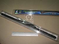 Щетка стеклоочистит. 500 AUDI TT, LAND ROVER (спец. крепл.) NEOFORM (пр-во Trico) NF507, ACHZX