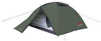 Палатка туристическая Hannah Covert 2