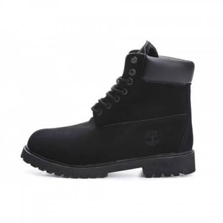 Мужские ботинки Timberland (иск.мех)  продажа 88db24ea8d0e0