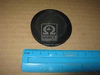 Заглушка распредвала DACIA/OPEL/RENAULT 1,6/2,0 16V d 57 mm (производство Corteco) (арт. 21653092), AAHZX