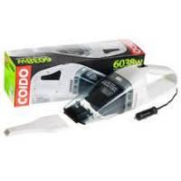 Пылесос COIDO 6038W 60W/влажная и сухая чистка
