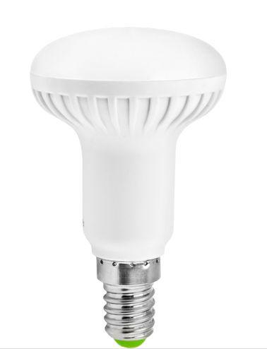 Лампа светодиодная NLL R39 2,5W 2700K 230В Е14 NAVIGATOR