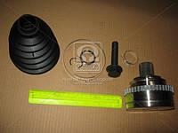 ШРУС наружный с пыльником Volkswagen (производство Cifam), AFHZX