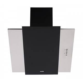Наклонная вытяжка Ventolux Torino IT (750 или 1000 куб.м/час)