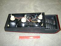 Фонарь ВАЗ 2108, 09, 2114 задний левый (производство ОСВАР), AEHZX