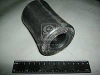 Амортизатор фаркопа ГАЗ 53,3307 (резиновый стакан) (покупной ГАЗ) (арт. 53А-2805025), AAHZX