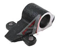 Ушко рессоры КАМАЗ передней без втулок (пр-во КамАЗ) 5320-2902126, AEHZX