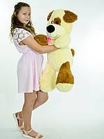 Купить игрушка интернет магазин Щенок (молочный) - 85 см