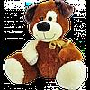 Щенок (коричневый) -103 см