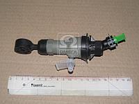 Цилиндр сцепления главный FIAT Ducato 2.3 Diesel 5/2011->/ (пр-во Valeo)