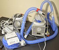 Увлажнитель с подогревом Fisher & Paykel MR730 к аппарату искусственной вентиляции легких ИВЛ (ШВЛ)
