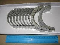 Вкладыши коренные FIAT STD 2,5D/TD/2,8D/TD (производство GLYCO) (арт. H1104/5 STD), AFHZX