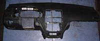 Торпедо под Airbeg ( передняя панель ) -10MercedesC-class W2042007-2015A2046803787 (2008г)