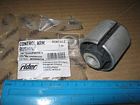 Сайлентблок рычага Volkswagen TRANSPORTER IV 90-03 передняя ось (RIDER) (арт. RD.3445985443), AAHZX