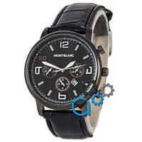 Наручные часы Montblanc SSBNL-1017-0010 реплика