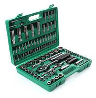 Набор инструментов 108 элементов TORX TAGRED, фото 1
