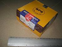 Кольца поршневые (производство NPR) (арт. SDM31-114ZZ.STD), AFHZX