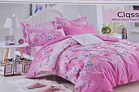 Двуспальное постельное на Молнии (Арт. MPK07-2/11) | 1 шт.